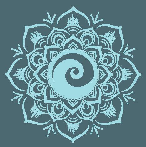 Tofino Yoga Logo